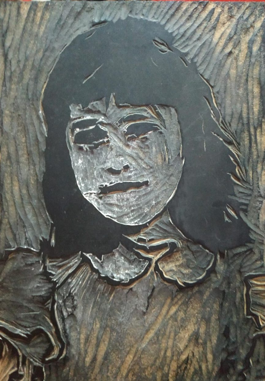Luciana Alamos
